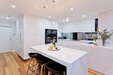 Canning-Vale-8-Kitchen-Renovation