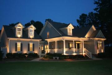outdoor-house-lights-ledw