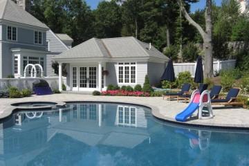 swimming-pool-pump-house-designs